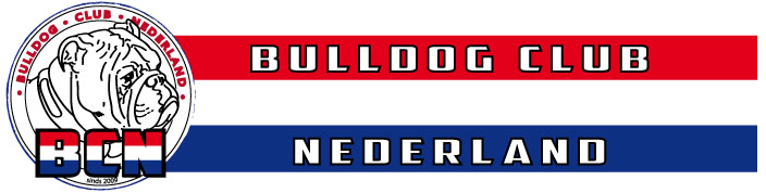 Bulldog Club Nederland