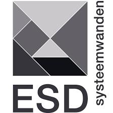 http://www.eurosysteemdesign.nl/